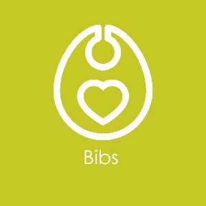 Baby Bibs-CR